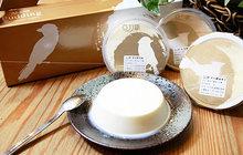 亞力斯布丁奶酪 5.0折! - 手工焦糖布丁x2+鮮奶酪x4