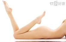Thumb_1346126565