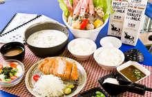 沁沅居 6.6折! - 雙人鍋物+丼飯組合