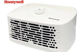 Honeywell個人空氣清淨機HHT270WTWD1