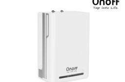 Onoff 歐諾夫A6 專利插頭8000型行動電源