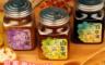 好吃宅配網(原主廚嚴選) 5.4折! - 嚴選超人氣特色蜂蜜任選,限時5.4折