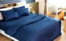 123團購網 5.8折! - 單人二件式-床包枕套組