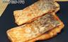好魚網 6.3折! - 日式烏魚去刺燒烤小排,限時6.3折