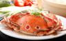 好魚網 6.0折! - 極品美味鮮凍三點蟹