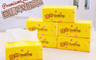 生活市集 4.0折! - 抽取式衛生紙超值量販包