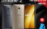 生活市集 8.6折! - ASUS ZenFone2智慧手機