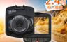 生活市集 1.3折! - 高清1080P行車紀錄器