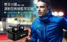 生活市集 4.6折! - 雙耳無線藍芽耳機BTS-100