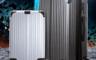 生活市集 3.2折! - 星際行者碳纖維PC行李箱