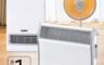 生活市集 7.6折! - SAMPO聲寶超暖全系列電暖器