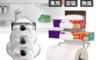 生活市集 1.2折! - 智慧廚房置物收納架系列