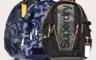 生活市集 4.9折! - Superdry 極度乾燥機能登山背包