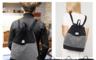 生活市集 5.5折! - 時尚輕便大容量運動背包