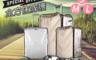 生活市集 3.8折! - 防水透明行李箱保護套