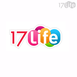 17LIFE 3.7折! - 長效去污防油驅水劑