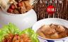 生活市集 7.8折! - 南門市場老林記年菜系列