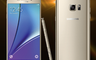 生活市集 3.5折! - Samsung Note5 64GB手機