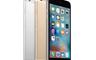 生活市集 4.3折! - iPhone6 Plus 64GB手機