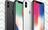 生活市集 10.0折! - Apple iPhoneX手機256G