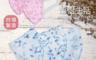 生活市集 5.0折! - MIT3D立體防護幼兒口罩