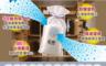 生活市集 6.5折! - GW水玻璃環保除濕袋