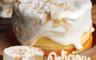 生活市集 3.6折! - 奧瑪超爆漿海鹽奶蓋蛋糕