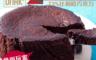 生活市集 6.0折! - 達克闇黑熔岩巧克力蛋糕