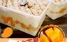 生活市集 4.3折! - 冰涼芒果乳酪鮮奶油蛋糕