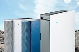 blueair 好康日 爆殺15999元起:空汙不要來Blueair空氣清淨機給家人最好的保護CADR業界最高!1小時汰換室內空氣5次, 12分鐘又是全新純淨感受卓越性能大清淨聰明刷卡分期零利率~