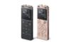 生活市集 9.4折! - SONY頂級規格數位錄音筆 ICD-UX560F