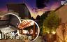 山樂溫泉會館 迎夏好有趣住宿專案 2.4折! - 高級雙人房住宿一晚