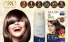 生活市集 5.7折! - 日本DARIYA快速染髮劑