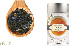 Tea forte-經典紅茶原葉罐裝茶系列任選一罐/Tea forte-經典紅茶原葉罐裝茶系列任選兩罐/Tea forte-經典紅茶原葉罐裝茶系列任選三罐