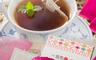 生活市集 5.2折! - 頂紅極品日月潭紅玉紅茶
