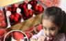 麥麥先生 3.4折! - 大草莓盆栽蛋糕禮盒