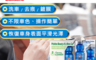 生活市集 5.9折! - Bullsone水晶洗車去痕鍍膜超值組(M27T2000+01+02)