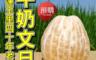 生活市集 5.2折! - 花蓮玉里牛奶文旦禮盒