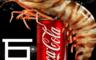 生活市集 2.1折! - 大口市集 澎湖魔獸級巨大明蝦
