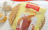 MAX TEA TARIKK 3.3折! - 印尼拉茶(1袋/30包)
