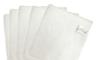 生活市集 2.4折! - 竹纖維環保雙層洗碗布(5片1包)