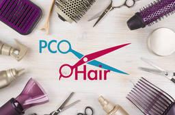PCO Hair 2.4折 A.小資女優質!換季瘋變髮(ab二選一) / B.繽紛質感染/冷燙造型變髮 / C.網美首選熱門!人氣燙髮(溫塑燙/熱塑燙/離子燙 三選一) / D.KEUNE VN活力滋養修護毛髮護理