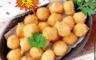 SunFood 太禓食品 2.2折! - 饕飽 爆爆脆雞球(600克±10%)