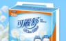 生活市集 9.3折! - 可麗舒柔韌抽取式衛生紙(72 包)