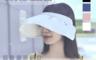 生活市集 3.7折! - 15cm超大帽簷機能抗UV髮箍遮陽兩用帽