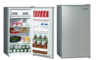 SAMPO 聲寶 5.9折! - 100公升1級雙門冰箱(SR-B10G)