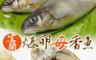 生活市集 6.9折! - 宜蘭爆卵母香魚(10 尾)