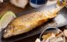 生活市集 6.4折! - 宜蘭德島蜜瓜公香魚(4 包)