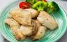 生活市集 5.4折! - 台灣鯛魚火鍋切片(160g±5%/包)(3 盒)