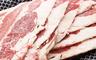 生活市集 4.6折! - 秧米 特選級牛五花火鍋肉片500g±3(5 盒)